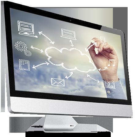 crm et cloud computing