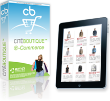 ecommerce-citeboutique