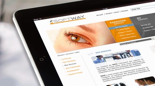 Softway Medical